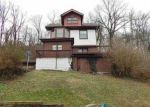 Foreclosed Home in KENTUCKY DR, Newport, KY - 41071