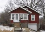 Foreclosed Home in W 11TH ST S, Newton, IA - 50208