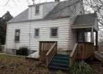 Foreclosed Home en JEFFERSON RD, Pittsburgh, PA - 15235
