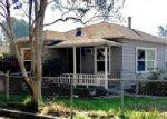 Foreclosed Home in SEPULVEDA AVE, San Bernardino, CA - 92404