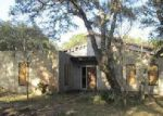 Foreclosed Home in W RHODES AVE, Aransas Pass, TX - 78336