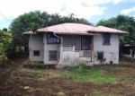Foreclosed Home en KUKUAU ST, Hilo, HI - 96720