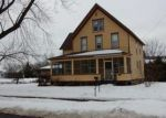 Foreclosed Home en 9TH AVE N, Wisconsin Rapids, WI - 54495