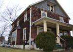 Foreclosed Home en SAINT ELMO AVE NE, Canton, OH - 44705