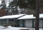 Foreclosed Home en 19TH ST, Cameron, WI - 54822