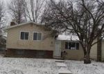 Foreclosed Home in HALKIRK ST S, Columbus, OH - 43229