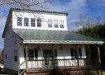 Foreclosed Home in BALLSVILLE RD, Powhatan, VA - 23139