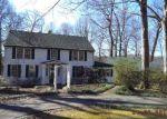 Foreclosed Home in HOMEWOOD CV, Memphis, TN - 38128