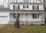 Foreclosed Home en RIDGEFIELD CIR, Chattanooga, TN - 37412