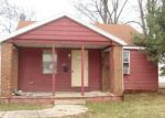 Foreclosed Home en HARVARD AVE, Fairborn, OH - 45324