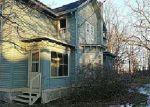 Foreclosed Home en S MAIN ST, Elba, NY - 14058