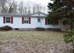 Foreclosed Home en PINNACLE HILL RD, Fulton, NY - 13069
