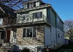 Foreclosed Home en HOERNER AVE, Buffalo, NY - 14211