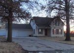Foreclosed Home en A ST, David City, NE - 68632