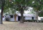 Foreclosed Home en GEORGETOWNE DR, Sarasota, FL - 34232