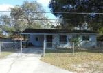 Foreclosed Home en N ANNETTE AVE, Tampa, FL - 33612