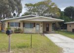 Foreclosed Home en 27TH ST W, Bradenton, FL - 34205