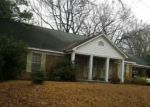 Foreclosed Home in SCRIVENER DR, Memphis, TN - 38134