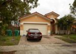 Foreclosed Home en SW 243RD ST, Homestead, FL - 33032