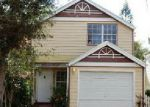 Foreclosed Home in DEWBERRY WAY, West Palm Beach, FL - 33415