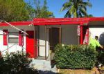 Foreclosed Home in NW 11TH CT, Fort Lauderdale, FL - 33311
