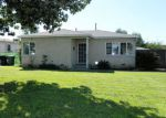 Foreclosed Home en E MARDINA ST, West Covina, CA - 91791