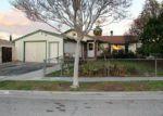 Foreclosed Home en GLASGOW CIR, Riverside, CA - 92503