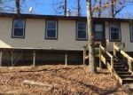 Foreclosed Home en LAWRENCE ROAD 239, Powhatan, AR - 72458