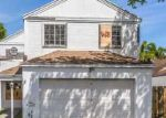 Foreclosed Home in SW 223RD TER, Miami, FL - 33190