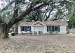 Foreclosed Home in GENERAL LEE AVE, Mobile, AL - 36619