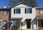 Foreclosed Home in BETHANY LN, Clanton, AL - 35046