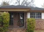 Foreclosed Home in 61ST ST, Fairfield, AL - 35064