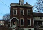 Foreclosed Home en MERCER ST, Phillipsburg, NJ - 08865