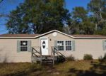 Foreclosed Home en CANNON DR, Laurel Hill, FL - 32567