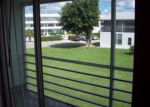 Foreclosed Home en ANDOVER E, West Palm Beach, FL - 33417