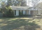 Foreclosed Home in OVERBEY DR, Mobile, AL - 36608