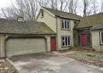 Foreclosed Home in MCCALLUM AVE NE, Alliance, OH - 44601