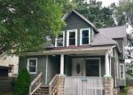 Foreclosed Home en GARFIELD AVE, Bay City, MI - 48708