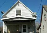 Foreclosed Home en ISBELL ST, Lansing, MI - 48910