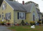 Foreclosed Home in 5TH ST, Seaford, DE - 19973