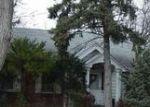 Foreclosed Home en SCHROEDER AVE, Eastpointe, MI - 48021