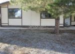 Foreclosed Homes in Pahrump, NV, 89060, ID: F4103844