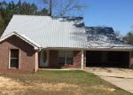 Foreclosed Home in CAMERON RD, Hattiesburg, MS - 39402