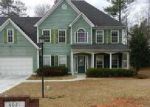 Foreclosed Home en RIVER MIST CT, Lithonia, GA - 30038