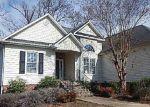Foreclosed Home en FAYE CT, Greer, SC - 29651