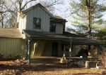 Foreclosed Home in ELLAND HEIGHTS RD, Murrayville, GA - 30564