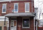 Foreclosed Home in FOULKROD ST, Philadelphia, PA - 19124