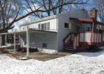 Foreclosed Home en E 11TH AVE, York, PA - 17404