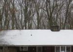 Foreclosed Home en THUNDERBIRD TRL, Tunkhannock, PA - 18657