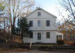 Foreclosed Home en BASKET SHOP RD, Columbia, CT - 06237